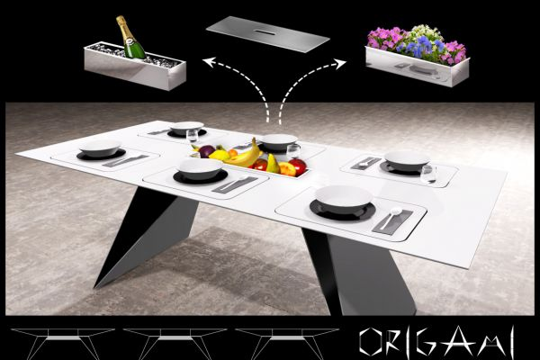 3-origami-07C2FED82-F31A-FD40-5B6A-F7A3A9C58C63.jpg
